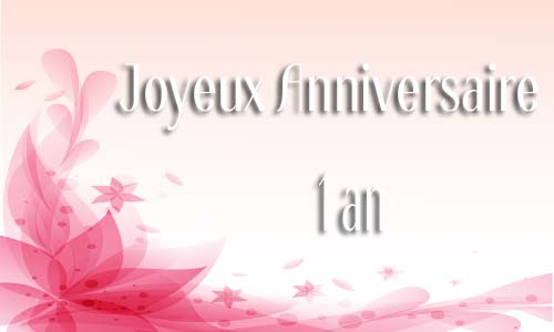 carte-anniversaire-femme-1-an-pink.jpg