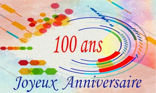 carte-anniversaire-femme-100-ans-geocolor.jpg