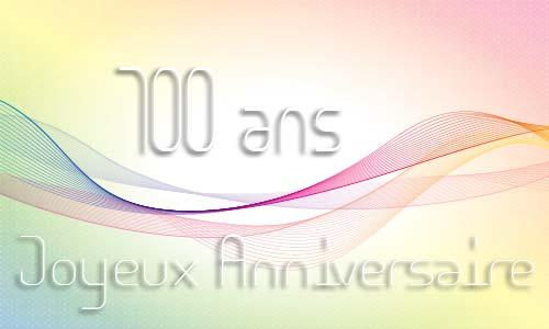 carte-anniversaire-femme-100-ans-geoligne.jpg