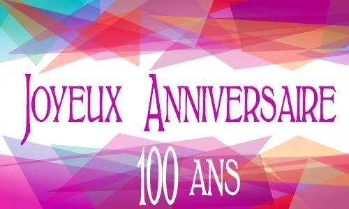 carte-anniversaire-femme-100-ans-geomauve.jpg