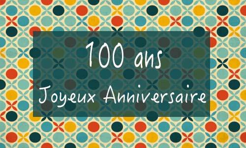 carte-anniversaire-femme-100-ans-georetro.jpg