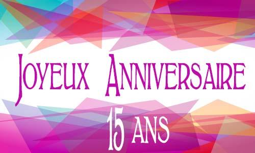 carte-anniversaire-femme-15-ans-geomauve.jpg