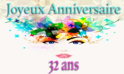 carte-anniversaire-femme-32-ans-colorhead.jpg