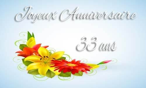 carte-anniversaire-femme-33-ans-fleur-jaune.jpg