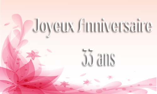 carte-anniversaire-femme-33-ans-pink.jpg