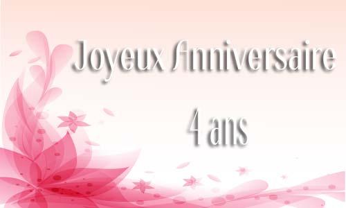 carte-anniversaire-femme-4-ans-pink.jpg