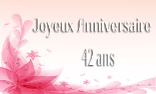 carte-anniversaire-femme-42-ans-pink.jpg