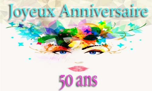 carte-anniversaire-femme-50-ans-colorhead.jpg