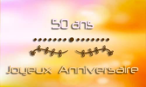 carte-anniversaire-femme-50-ans-neuropol.jpg