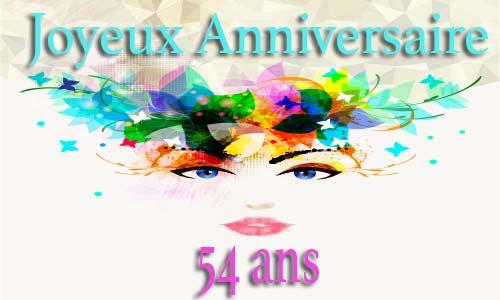 carte-anniversaire-femme-54-ans-colorhead.jpg