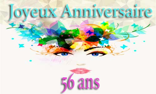 carte-anniversaire-femme-56-ans-colorhead.jpg