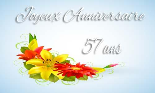 carte-anniversaire-femme-57-ans-fleur-jaune.jpg