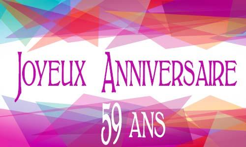carte-anniversaire-femme-59-ans-geomauve.jpg