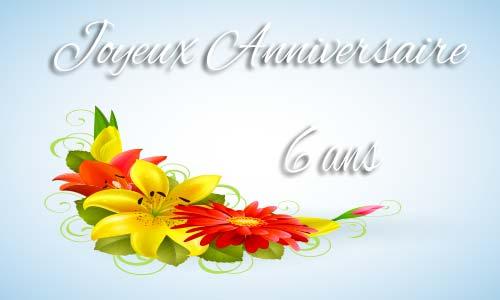 carte-anniversaire-femme-6-ans-fleur-jaune.jpg