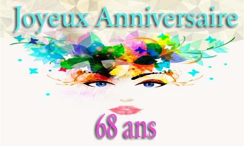 carte-anniversaire-femme-68-ans-colorhead.jpg