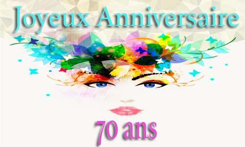 carte-anniversaire-femme-70-ans-colorhead.jpg