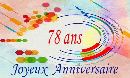 http://100-carte-anniversaire.fr/wp-content/uploads/2016/01/carte-anniversaire-femme-78-ans-geocolor.jpg