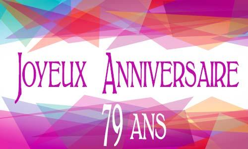 carte-anniversaire-femme-79-ans-geomauve.jpg