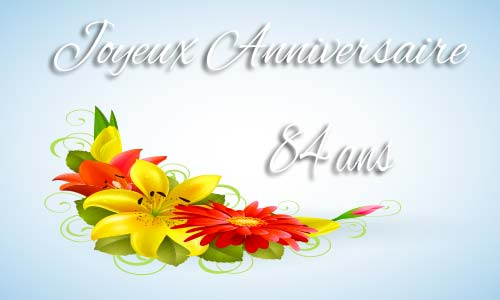 carte-anniversaire-femme-84-ans-fleur-jaune.jpg