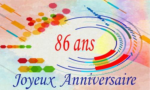 carte-anniversaire-femme-86-ans-geocolor.jpg