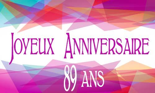 carte-anniversaire-femme-89-ans-geomauve.jpg