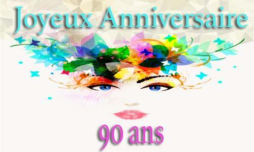 carte-anniversaire-femme-90-ans-colorhead.jpg
