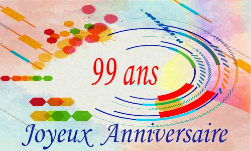 carte-anniversaire-femme-99-ans-geocolor.jpg