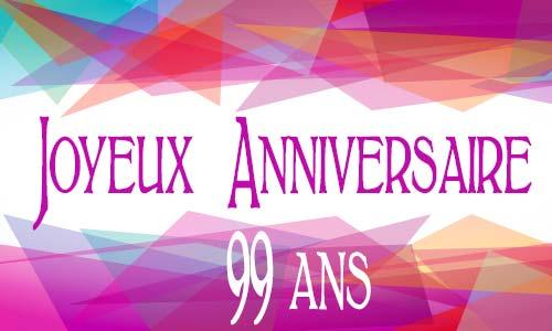 carte-anniversaire-femme-99-ans-geomauve.jpg