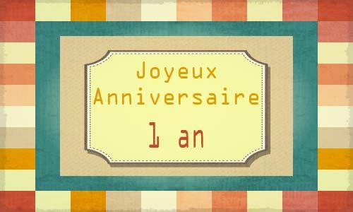 carte-anniversaire-homme-1-an-carreaux.jpg