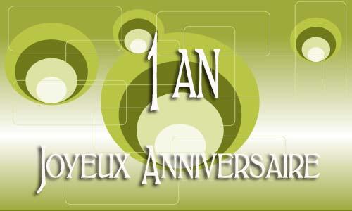carte-anniversaire-homme-1-an-vert.jpg