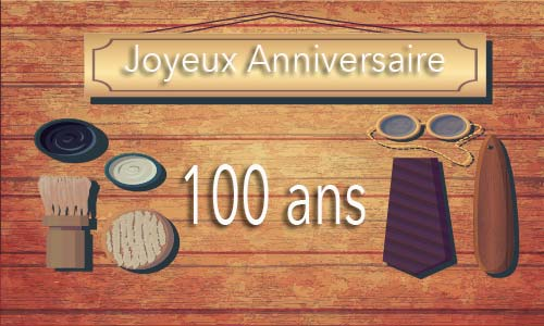 carte-anniversaire-homme-100-ans-bois.jpg