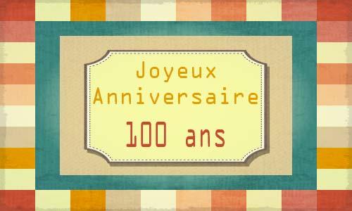 carte-anniversaire-homme-100-ans-carreaux.jpg