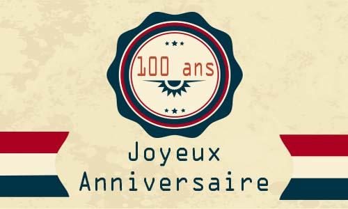 carte-anniversaire-homme-100-ans-france.jpg