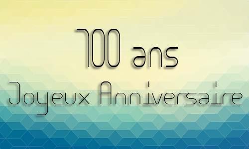 carte-anniversaire-homme-100-ans-geocube.jpg