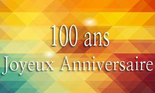 carte-anniversaire-homme-100-ans-geojaune.jpg