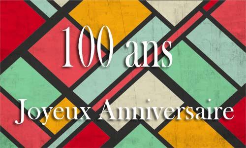 carte-anniversaire-homme-100-ans-georetro-color.jpg