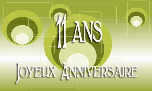 carte-anniversaire-homme-11-ans-vert.jpg