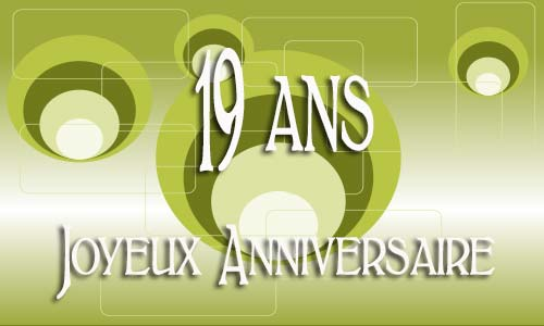 carte-anniversaire-homme-19-ans-vert.jpg