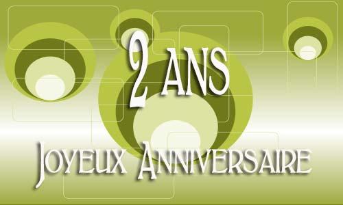 carte-anniversaire-homme-2-ans-vert.jpg