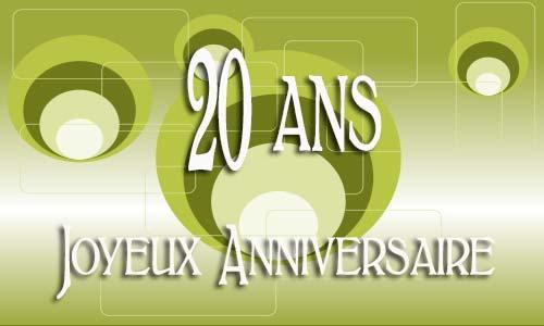 carte-anniversaire-homme-20-ans-vert.jpg