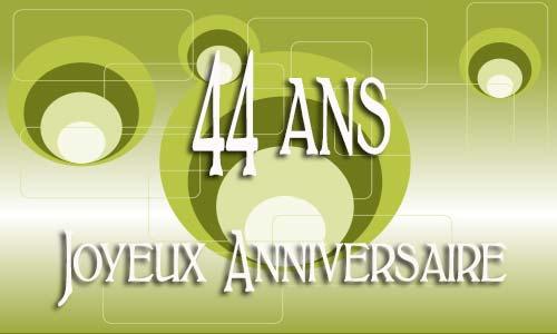 carte-anniversaire-homme-44-ans-vert.jpg