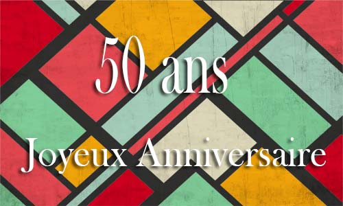 carte-anniversaire-homme-50-ans-georetro-color.jpg