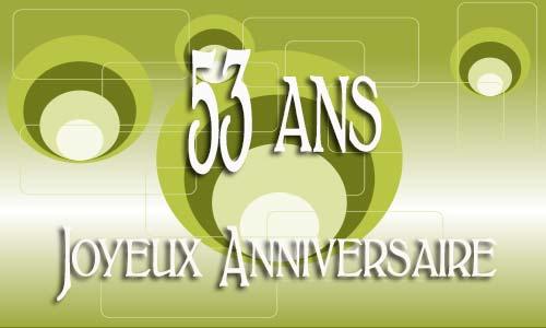carte-anniversaire-homme-53-ans-vert.jpg