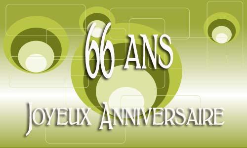 carte-anniversaire-homme-66-ans-vert.jpg