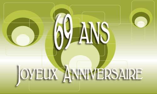 carte-anniversaire-homme-69-ans-vert.jpg