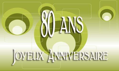 carte-anniversaire-homme-80-ans-vert.jpg