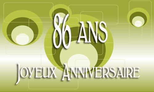 carte-anniversaire-homme-86-ans-vert.jpg