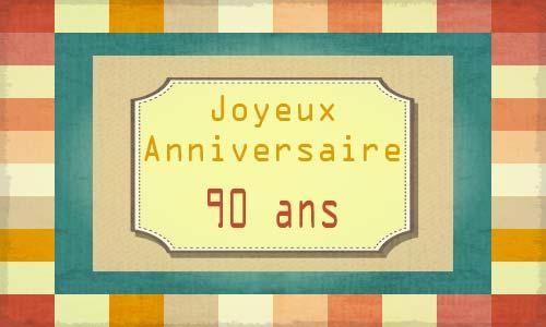 carte-anniversaire-homme-90-ans-carreaux.jpg