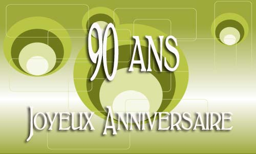 carte-anniversaire-homme-90-ans-vert.jpg