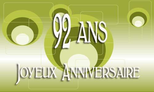 carte-anniversaire-homme-92-ans-vert.jpg